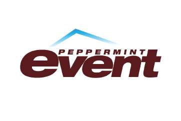 Peppermint-Event