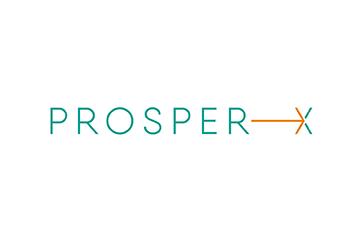 ProsperX_k