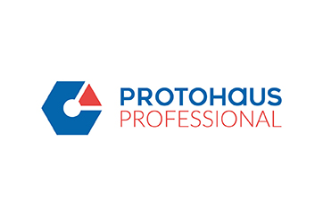 Protohaus_k
