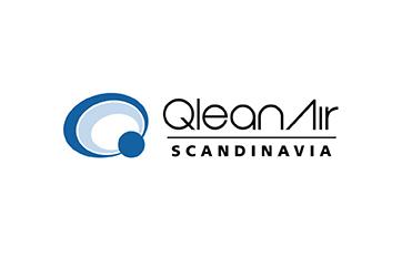 QleanAir_k