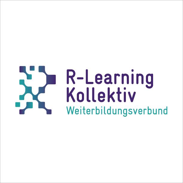 R-Learning_Kachel