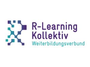R-Learning_kollektiv
