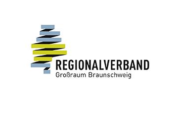 Regionalverband_Großraum_BS_k