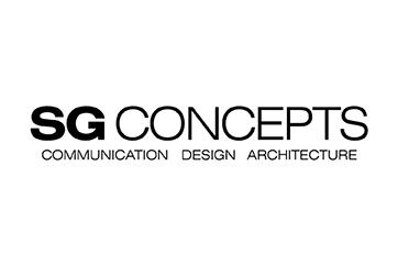 SG_Concepts