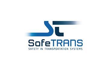 SafeTrans_k