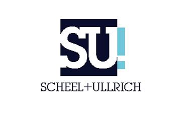 Scheel-und-Ulrich_k