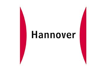 Stadt_Hannover_k