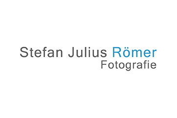 Stefan_Julius_Roemer_k