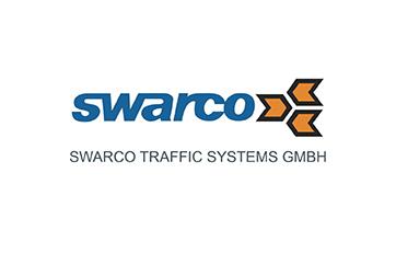 Swarco_k