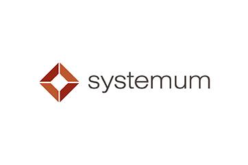 Systemum_k
