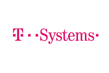 T-Systems_k