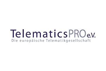 TelematicsPro_k