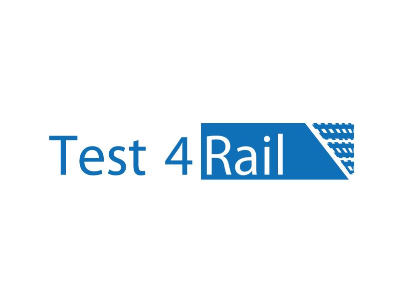 Test4Rail_4_3