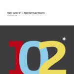 Titelseite_ITSn_Broschuere_2010