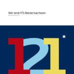 Titelseite_ITSn_Broschuere_2013