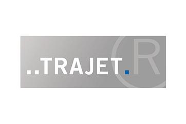 Trajet_k