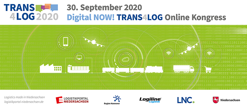 Trans4Log Bild für E-Ticket 2020 digital_b