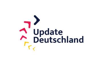 UpdateDeutschland