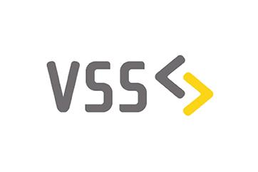 VSS_k