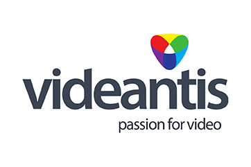 Videantis