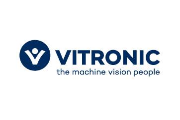Vitronic_k