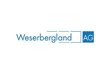 WeserberglandAG_k
