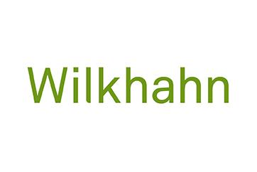 Wilkhahn_k
