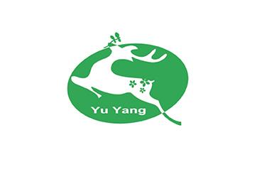 YuYang_k