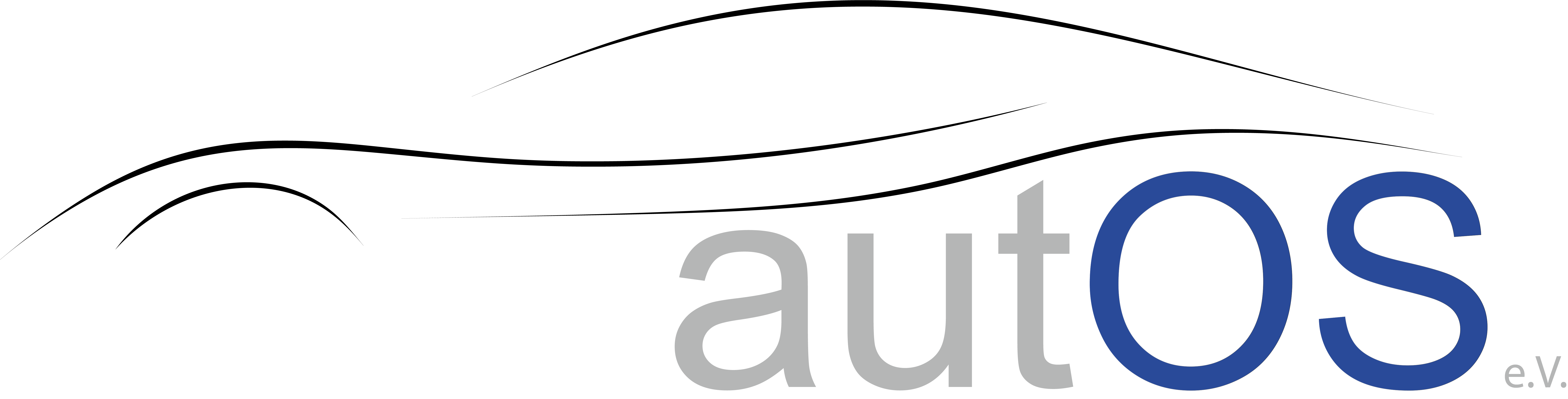 autOS Logo
