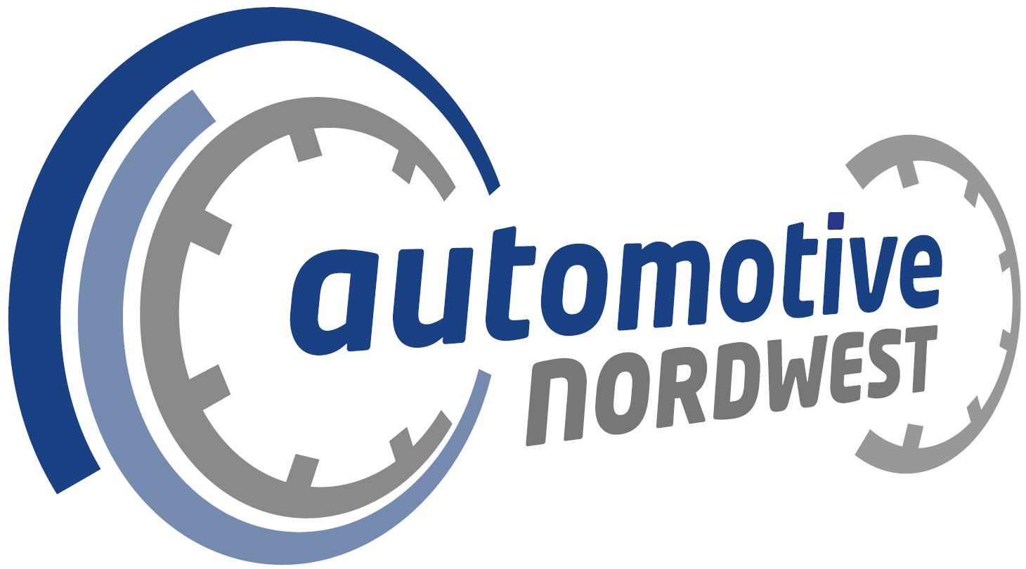 automotive_nordwest