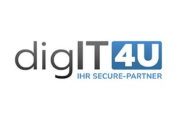 digit4u