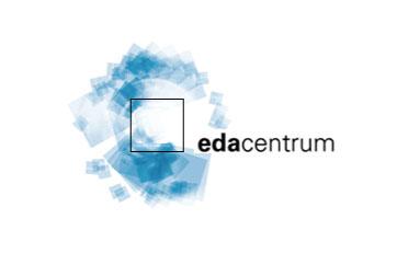 edacentrum