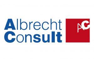 AlbrechtConsult
