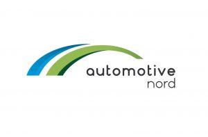 Automotive-Nord
