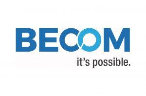 Becom
