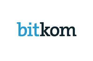 Bitkom_k