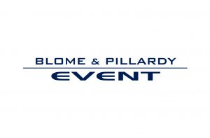Blome_Pillardy