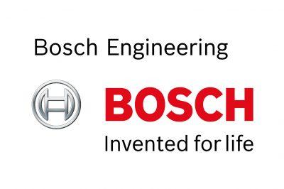 Bosch Engineering