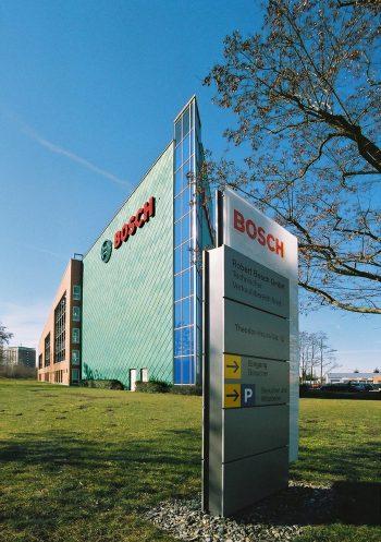 Bosch_Braunschweig_1