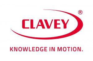 Clavey