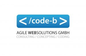 Code-b