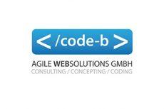 Code-b_k