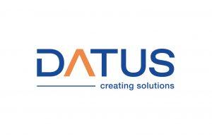 Datus