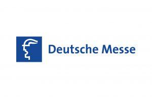 DeutscheMesse