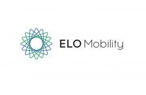 EloMobility