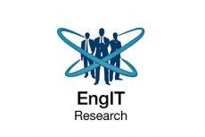EngIT_k