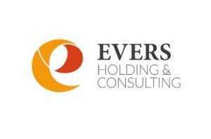 Evers-Holding