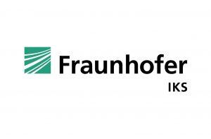 Fraunhofer_IKS