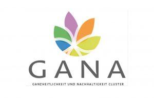 GANA Cluster