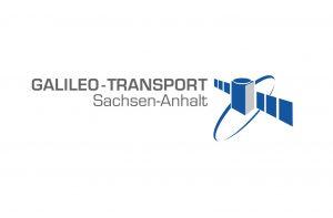 Galileo-Testfeld